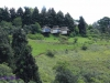 Ixopo Buddhist Retreat - 2 bed chalets (5)