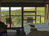 Ixopo Buddhist Retreat - 2 bed chalets (7)