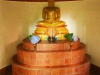 Ixopo Buddhist Retreat - Buddhist shrine (3)