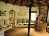 Ixopo Buddhist Retreat - Library