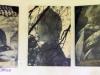 Ixopo Buddhist Retreat - Studio images
