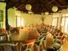 Ixopo Buddhist Retreat - Studio or meeting room (1)