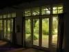 Ixopo Buddhist Retreat - Studio or meeting room (2)