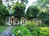 Ixopo Buddhist Retreat - Studio or meeting room (4)