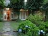 Ixopo Buddhist Retreat - Studio or meeting room (7)