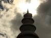 Ixopo Buddhist Retreat - Stupa - Buddist shrine (2)