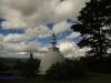 Ixopo Buddhist Retreat - Stupa - Buddist shrine (3)