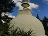 Ixopo Buddist Retreat - Stupa - Buddist shrine (5)