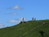 Ixopo Buddhist Retreat - Viewpoint (3)