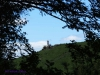 Ixopo Buddhist Retreat - Viewpoint (5)