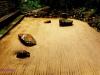 Ixopo Buddhist Retreat - Zen garden