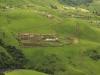 Ixopo Buddhist Retreat - local village (2)