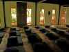 Ixopo Buddhist Retreat - meditation room (1)