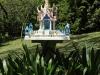 Ixopo Buddhist Retreat - the tranquil gardens (3)