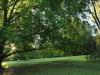 Ixopo Buddhist Retreat - the tranquil gardens (4)