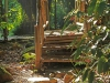 Ixopo Buddhist Retreat - the tranquil gardens (8)