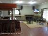 Ixopo Country Club (10)