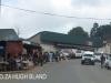 Ixopo  Lower Main Street -  (13)