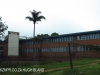 Ixopo Primary School -