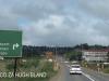 Ixopo entrance  -