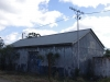 highflats-rail-depot-30-15-455-s-30-11-621-elev-931m-2