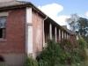highflats-war-memorial-hall-1922-s-30-15-520-e30-11-620-elev-960m-5