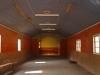 himmelberg-intermediate-school-1901-trappist-mission-s30-16-097-e-30-29-838-elev-633m-19