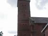 himmelberg-intermediate-school-1901-trappist-mission-s30-16-097-e-30-29-838-elev-633m-3