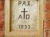 himmelberg-intermediate-school-1901-trappist-mission-s30-16-097-e-30-29-838-elev-633m-4