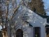 ixopo-bmr-memorial-library-s-30-09-170-e30-03-581-elev-1029m-1