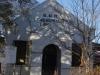 ixopo-bmr-memorial-library-s-30-09-170-e30-03-581-elev-1029m-2