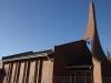 ixopo-n-g-gemeente-drakensburg-s30-09-394-e30-03-532-elev-1047m-2