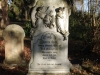 ixopo-st-johns-anglican-church-grave-isabella-maud