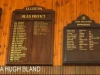 Ixopo High School  Honours Boards  (16)
