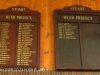 Ixopo High School  Honours Boards  (17)