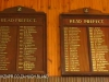 Ixopo High School  Honours Boards  (18)