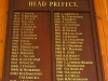 Ixopo High School  Honours Boards Head Pre.fects Stuart (1)