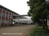 Ixopo High School buildings (11)