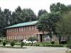 Ixopo High School buildings (12)