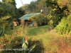 Korongo Valley Guest Farm - cottages (1)