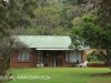 Korongo Valley Guest Farm - cottages (2)