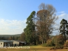 Korongo Valley Guest Farm - cottages (3)