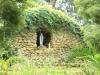 Ixopo - Mariethal Trappist Mission -  Grotto -  (1)