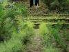 Ixopo - Mariethal Trappist Mission -  Grotto -  (2).