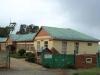 Ixopo - Mariethal Trappist Mission - School -