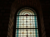 Ixopo - Mariethal Trappist Mission -  Windows & Stairways -  (2)