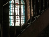 Ixopo - Mariethal Trappist Mission -  Windows & Stairways -  (3)
