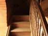 Ixopo - Mariethal Trappist Mission -  Windows & Stairways -  (4)