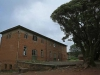 Ixopo - Mariethal Trappist Mission - accomodation & Ancilliary buildings -  (6)