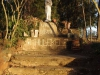 Mariathal Mission - Est 1887 -  S30.06.976 E 30.05.577 Elev 1047m (4)